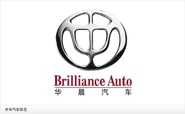 中华标志,中华车标,中华汽车标志,中华标志图片